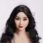 sex doll another head #18