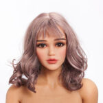 sex doll another head #24