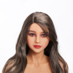 sex doll another head #28