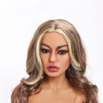 sex doll another head #34
