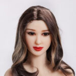 sex doll another head #5