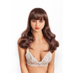 sex doll wig option asian 10