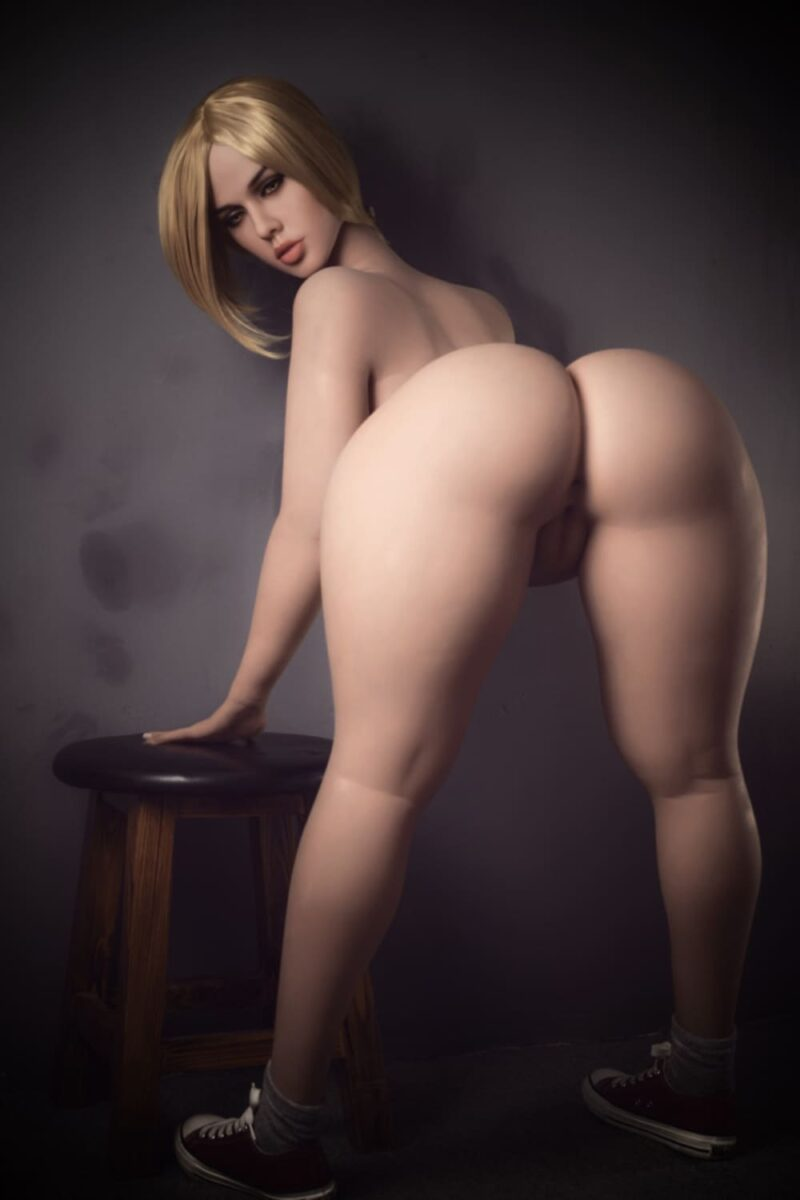 163 best selling fat sex doll sy 11