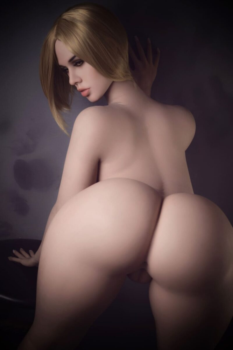 163 best selling fat sex doll sy 13