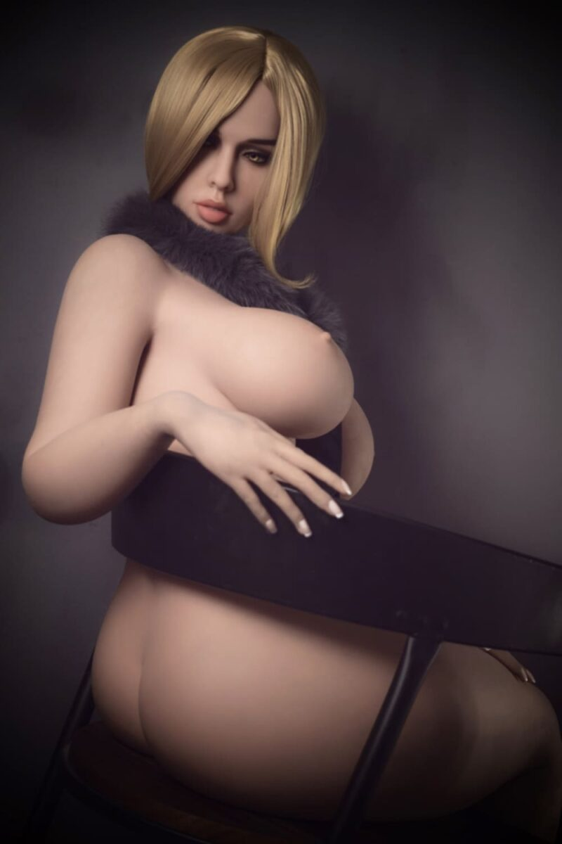 163 best selling fat sex doll sy 14