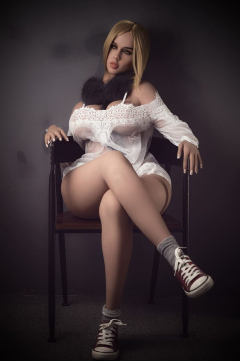 163 best selling fat sex doll sy 4