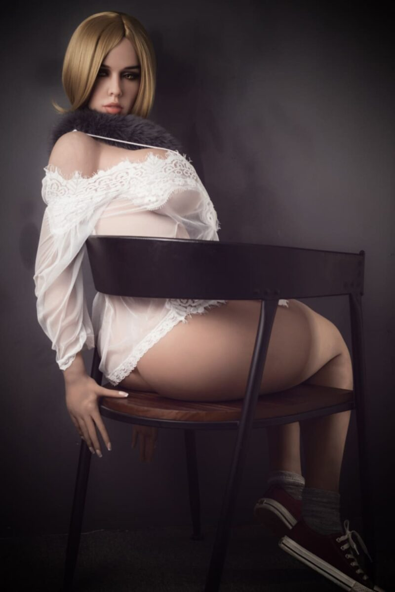 163 best selling fat sex doll sy 5