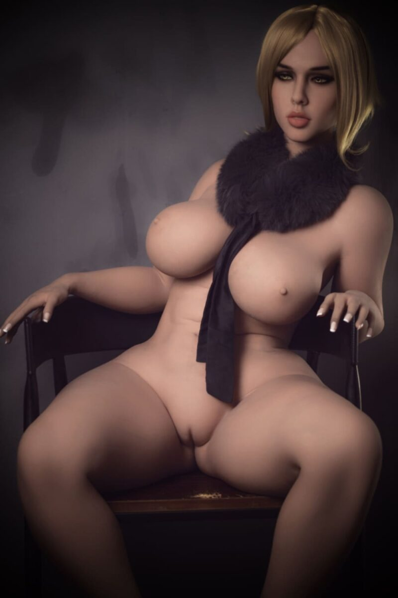163 best selling fat sex doll sy 7