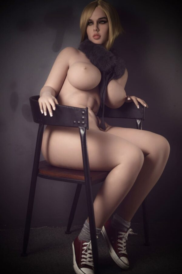 163 best selling fat sex doll sy 8