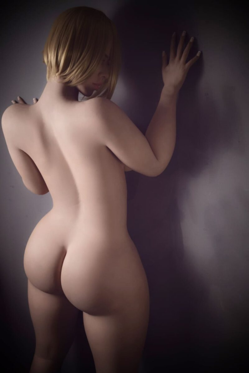 163 best selling fat sex doll sy 9