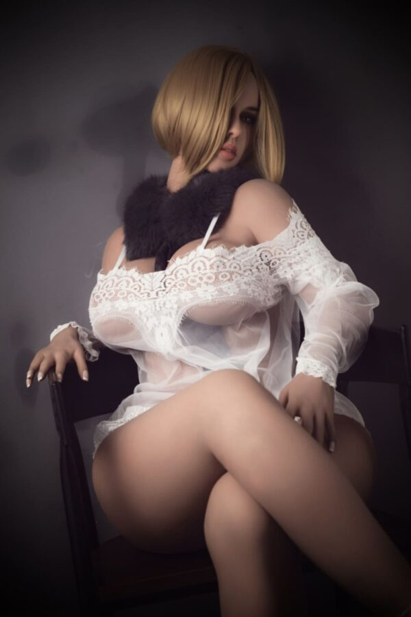 163 best selling fat sex doll sy main