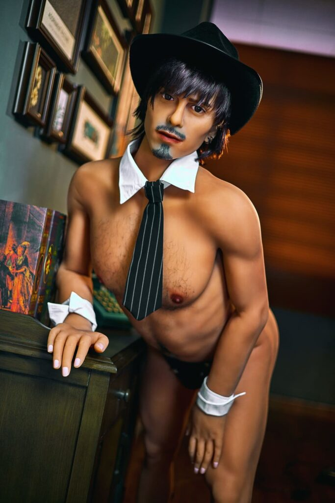 175cm male sex doll for gays 12