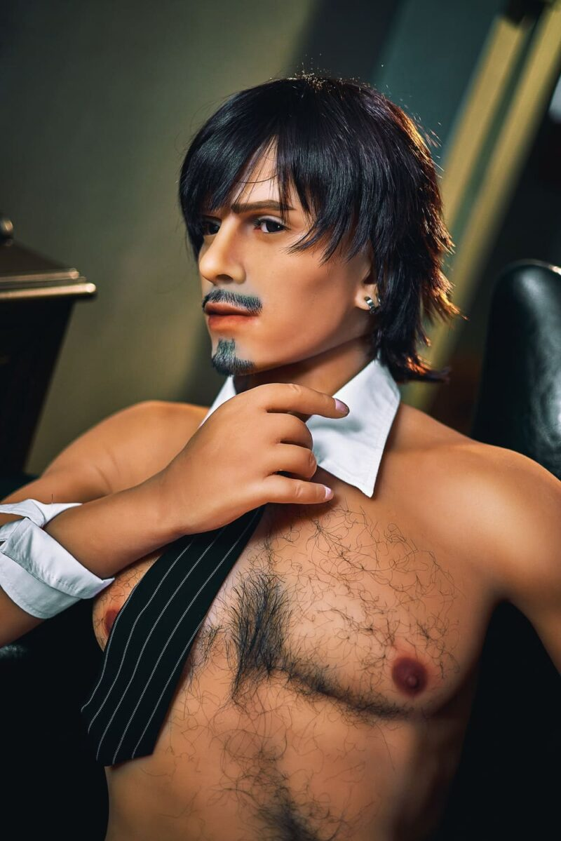 175cm male sex doll for gays 16