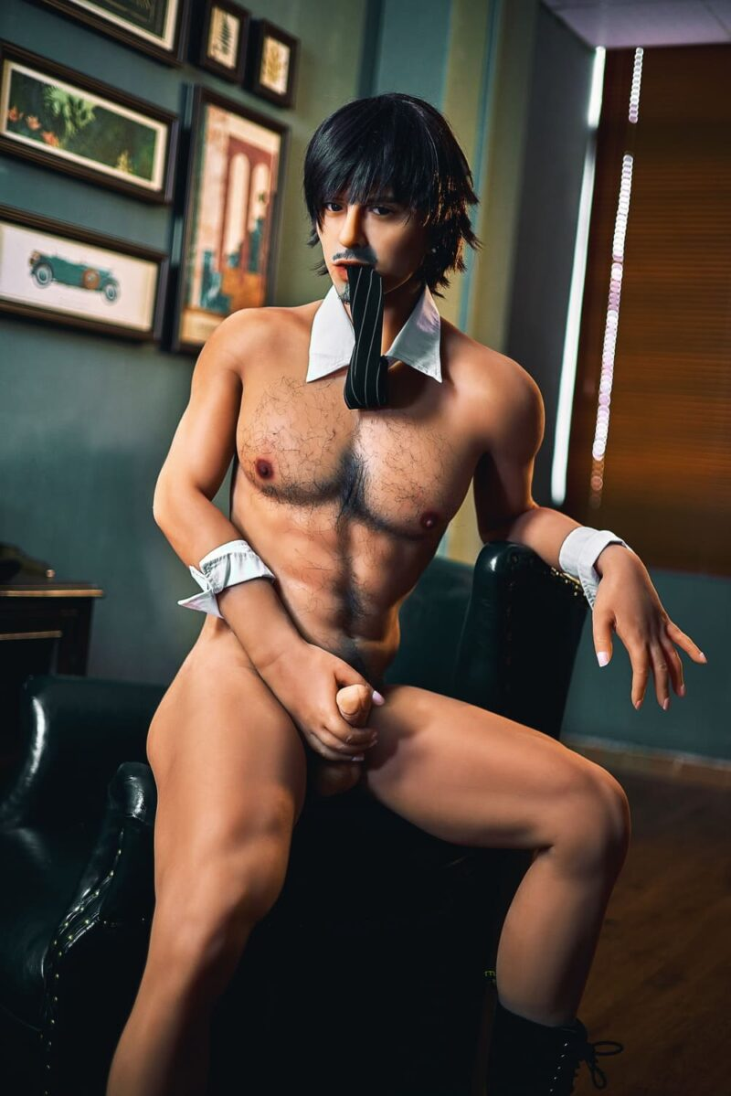 175cm male sex doll for gays 18
