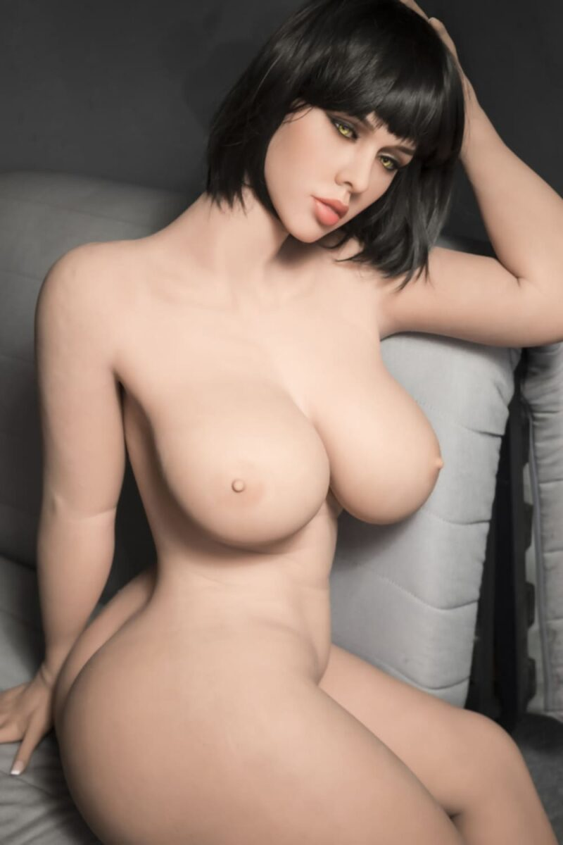 boomshell best seller curvy cheap sex doll in stock US. 13
