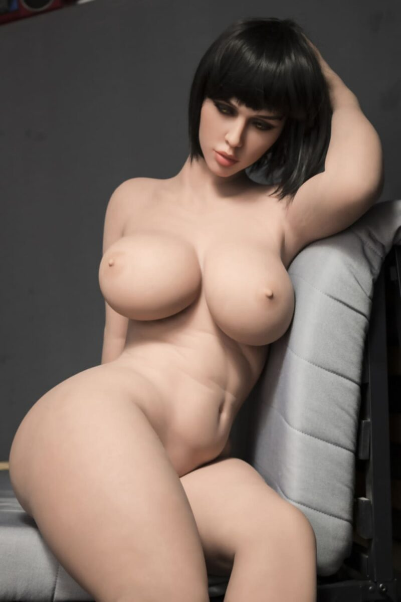 boomshell best seller curvy cheap sex doll in stock US. 17