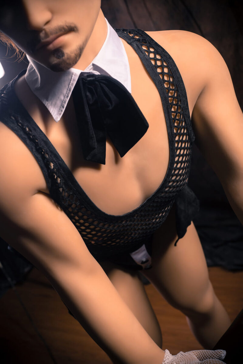 male sex doll for gay bottom 13