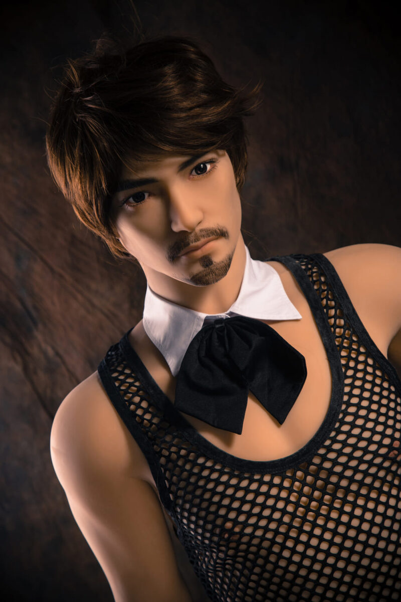 male sex doll for gay bottom 3