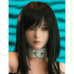 sex doll heads options-wig-2
