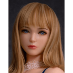 sex doll heads options-wig-3