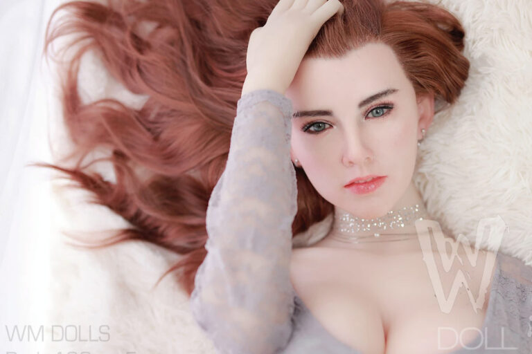 best silicone sex doll