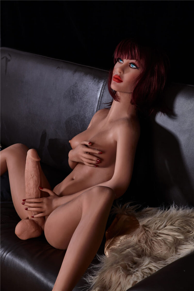mia-shemaile sex doll- 016