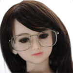 Head option - #23 Lily